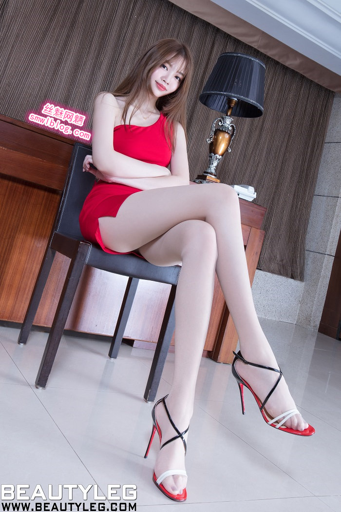 [Beautyleg]免費下載 2018-12-22 Free download Vol.105[9P/71.4M]